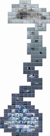 Gesamtkarte_Eisinsel_%28automatisch_generiert%29.jpg