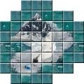Gesamtkarte_Düsterfrostinsel.jpg